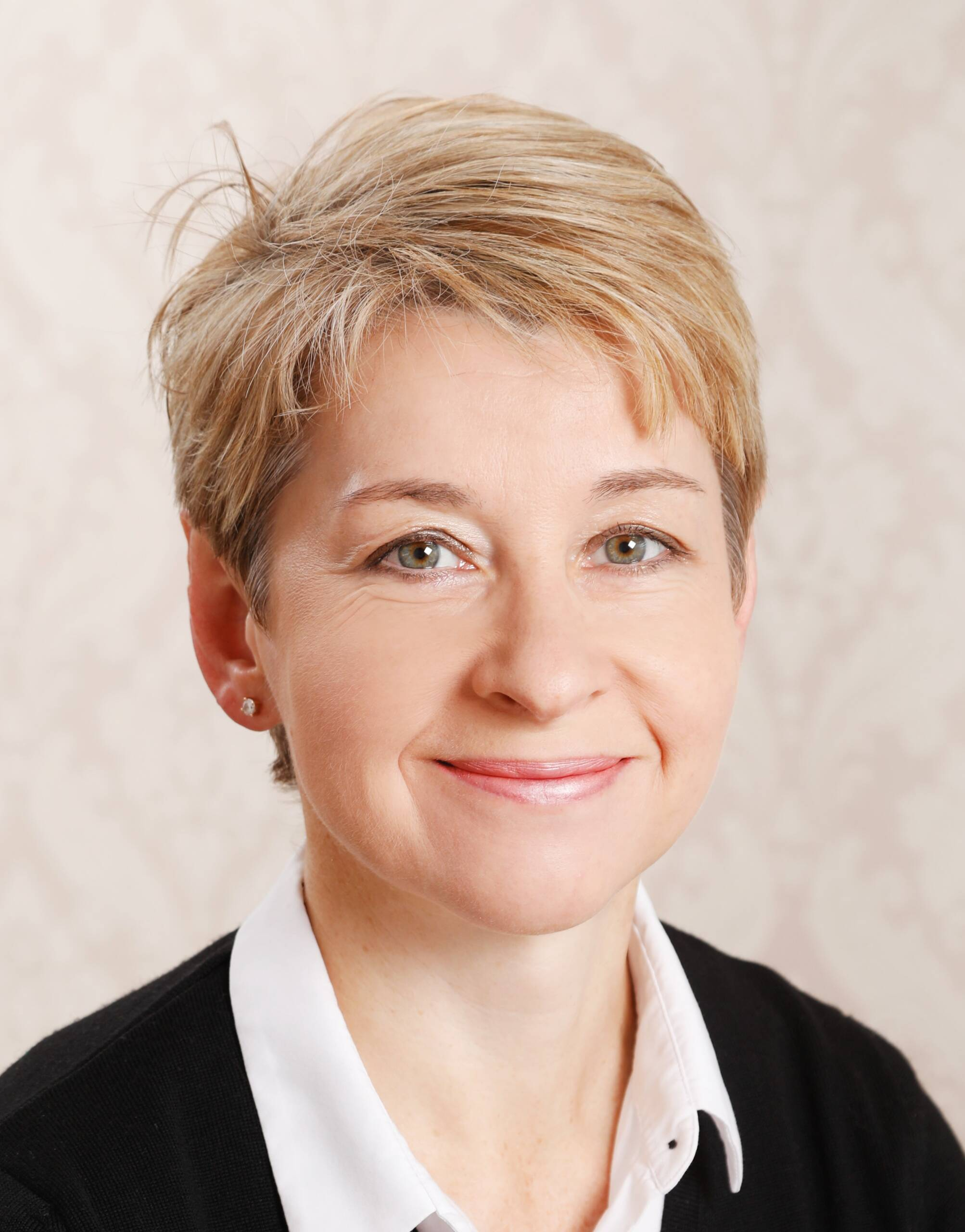 Diana Coffey